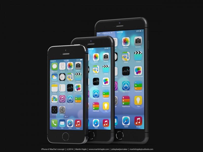 Iphone X Att Shipping