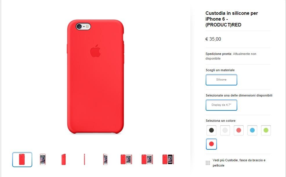 Silicone Iphone  Case Etsy